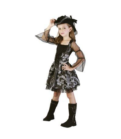 Disfarce-de-Pirata-Menina-Tam-6-8-Anos