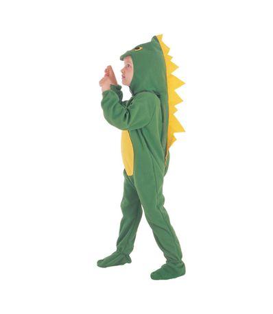 Disfraz-Dinosaurio-Verde-Infantil