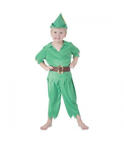 Disfarce-Peter-Pan-Infantil