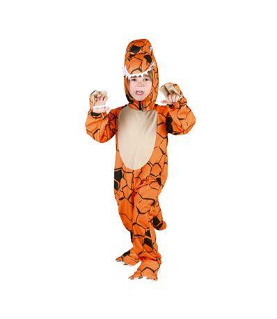Disfraz-Tiranosaurio-Infantil