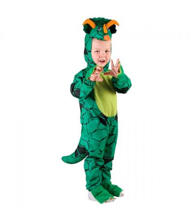 Disfraz-Triceratops-Infantil