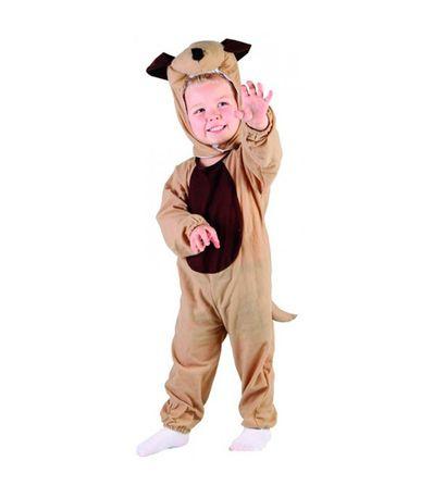 Disfraz-Perrito-Infantil