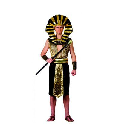 Disfarce-Farao-Adulto-Tamanho-56