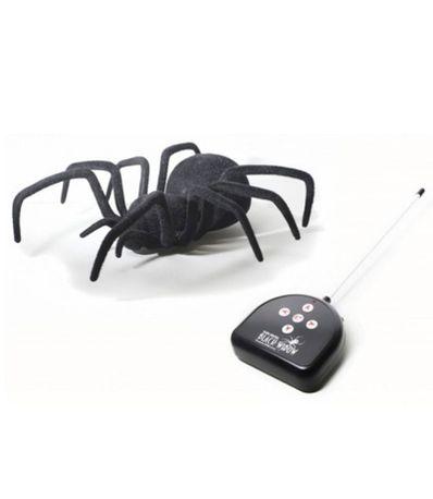 Tarantula-Robotica