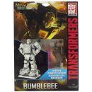 Transformers-Maqueta-de-Metal-Bumblebee