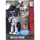 Transformers-Maqueta-de-Metal-Megatron