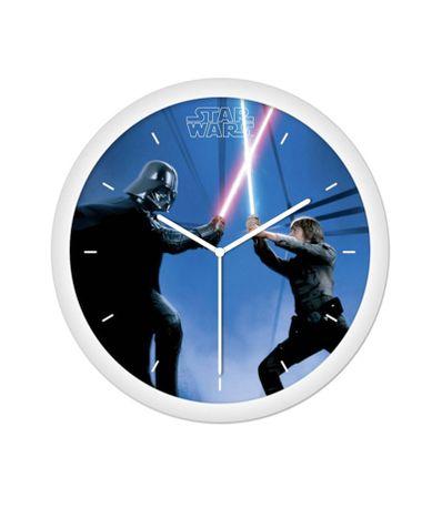 Star-Wars-Relogio-de-parede
