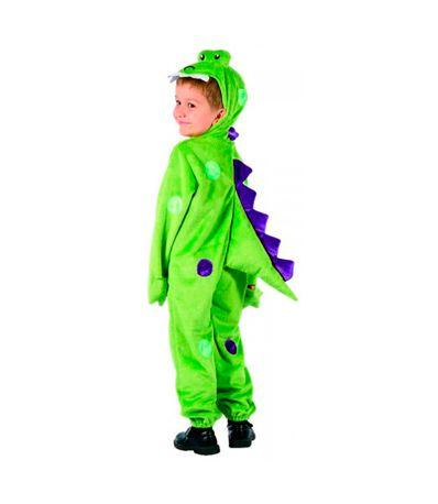 Disfraz-de-Dinosaurio-Infantil