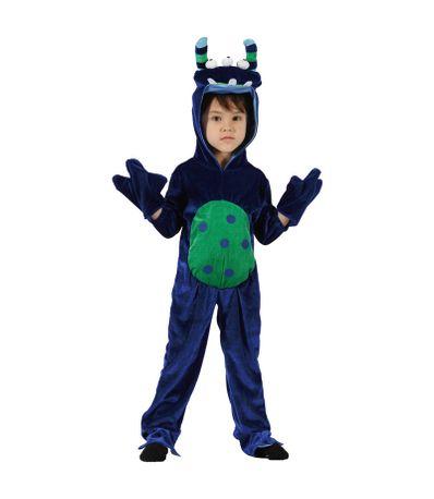 Disfarce-de-Monstro-Infantil-Tamanho-1-2-Anos
