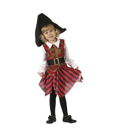 Disfarce-de-Pirata-Menina
