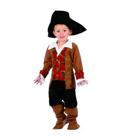 Disfarce-Pirata-Infantil-Menino