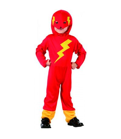 Disfraz-Luchador-Rayo-Infantil