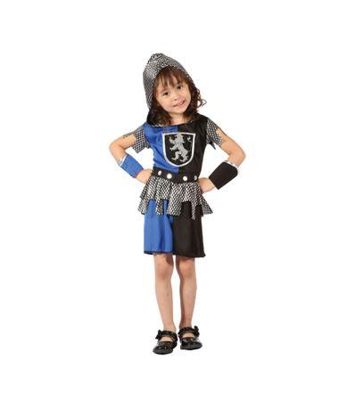 Disfraz-Guerrero-Medieval-Infantil