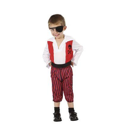 Disfarce-Pirata-Menino-Tam-1-2-Anos