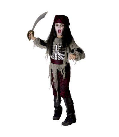 Disfraz-Pirata-Fantasma-Infantil