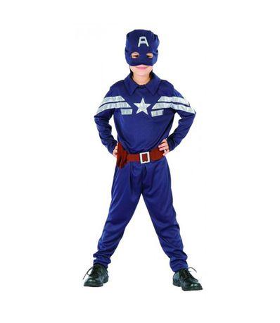 Disfarce-Super-Heroi-para-Menino