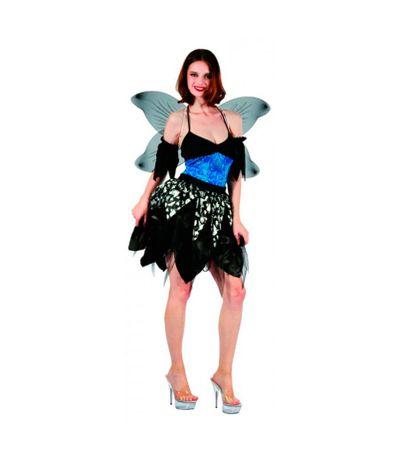Disfarce-Fada-Azul-Adulto-Tamanho-42