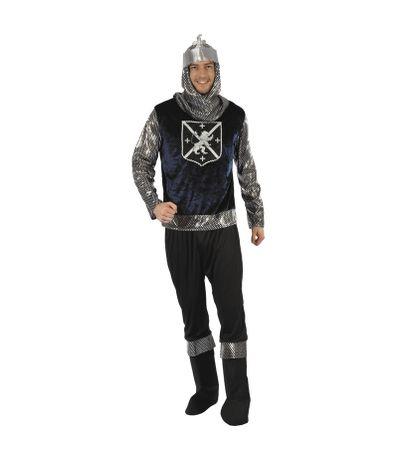 Disfraz-de-Caballero-Medieval-Adulto