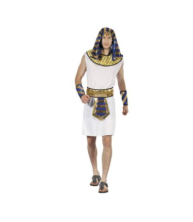 Disfraz-Egipcio-Adulto