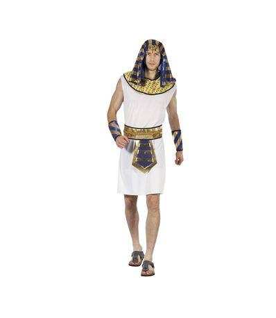 Disfarce-Egipcio-Adulto-Tamanho-56