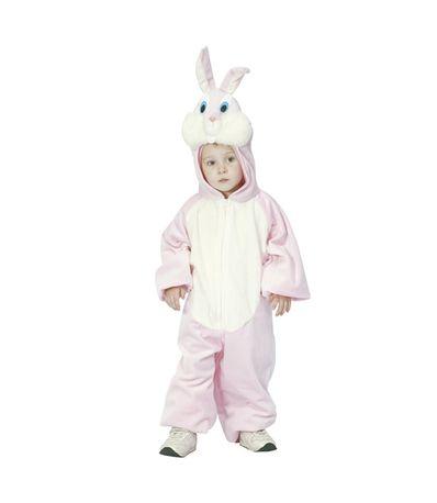 Disfraz-de-Conejita-Infantil