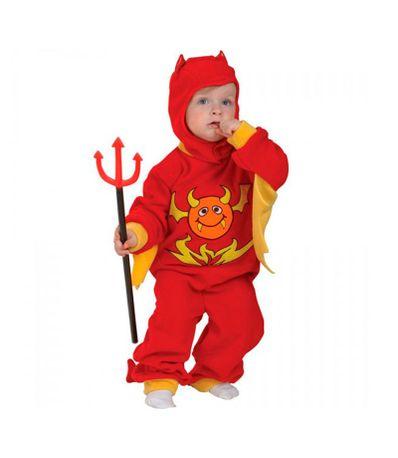 Disfraz-Diablo-Infantil