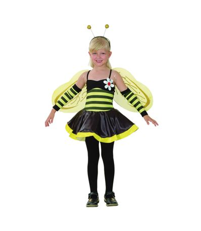 Disfarce-Abelhinha-Infantil-Tamanho-6-8-Anos