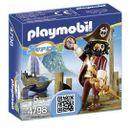Playmobil-Super4-Sharkbeard