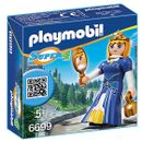Playmobil-Super4-Princesa-Leonora