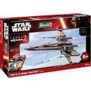 Star-Wars-Caza-X-Wing-de-Poe