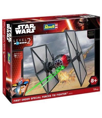 Star-Wars-Caza-Tie-Forcas-Especiais