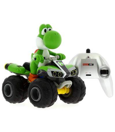 escala-Quad-RC-Mario-Kart-8-Yoshi-01-20