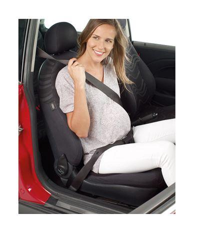 Cinturon-Seguridad-Embarazada