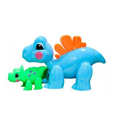Big-and-Little-Dino-em-setembro