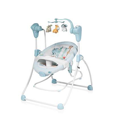Baloico---Espreguicadeira-para-Bebe-Sonho-Azul