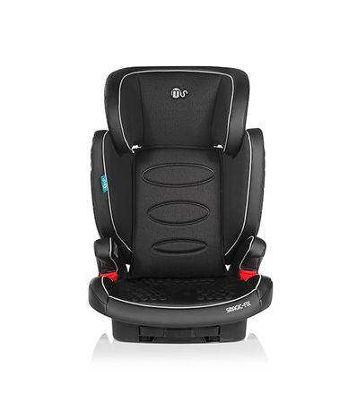 Cadeira-de-Auto-Smagic-Fix-Grupo-2-3-Negra