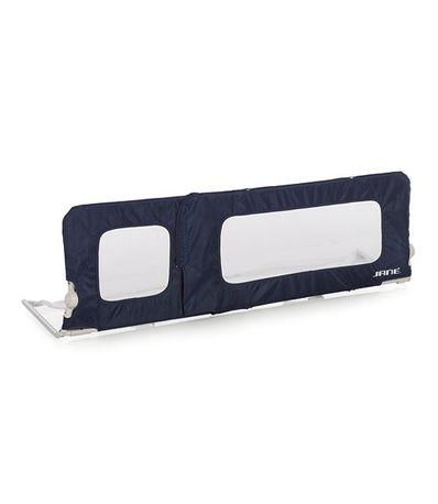 Barrera-de-cama-compacta--extensible-de-90-a-130-cm-
