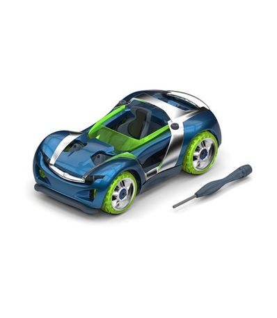 Kit-de-Construccion-Coche-S1-Street-Car-Single