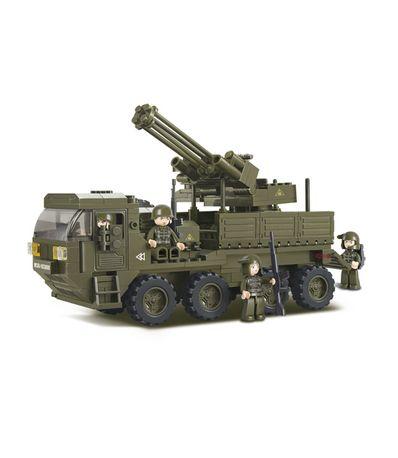 Maqueta-Heavy-Army-II