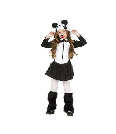 Disfraz-de-Oso-Panda-Infantil