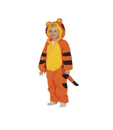 Disfraz-de-Tigre-Para-Bebe