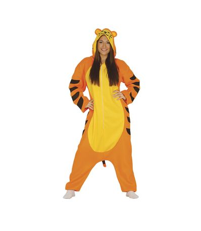Tiger-Costume-Adult-Size-42-44
