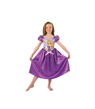 Rapunzel-DisfarceTam-7-8-Anos