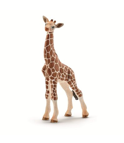 Figura-girafa-Breeding
