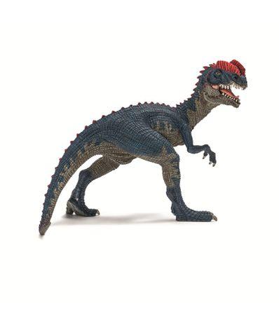 Figura-Dilophosaurio