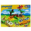 Playmobil-123-Grande-Safari-Africano