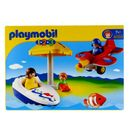 Playmobil-123-Ferias-Divertidas