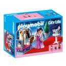 Playmobil-Famosa-en-la-Alfombra-Roja