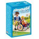 Playmobil-Crianca-em-Cadeira-de-Rodas