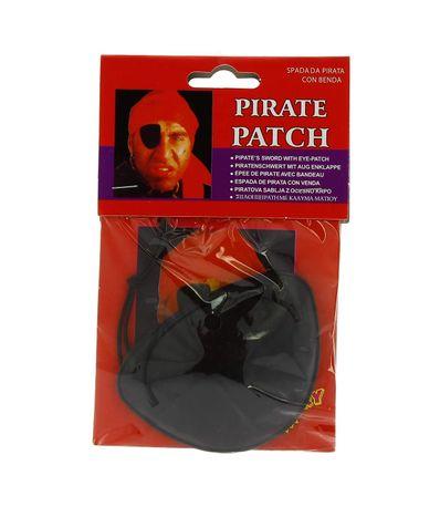 Parche-Pirata-com-Aro